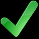 Check-icon