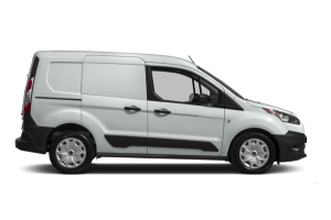 Ford-Transit-Connect.png