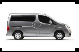 Nissan-NV200-Van-gesloten.png