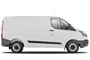 ford-transit-custom.png