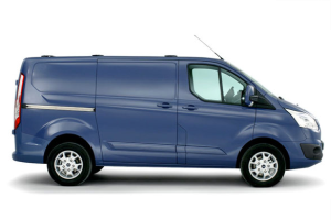ford-transit-custom-schuifdeur.png