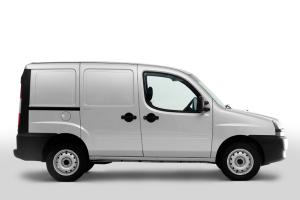 Fiat-Doblo-schuifdeur.png