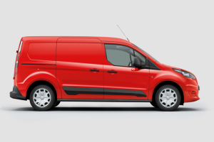 Ford-Transit-Connect-lang.png