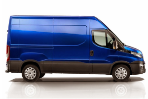 Iveco-Daily-Van.png