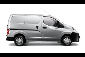 Nissan-NV200-Van.png