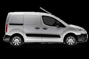 Peugeot-Bipper-gesloten-bedrijfswageninrichtingteus.png