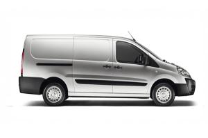 Peugeot-Expert-verlengd.png