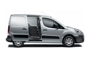 Peugeot-Partner-open-schuifdeur.png