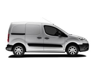 Peugeot-Partner54edb3b43e889.jpg