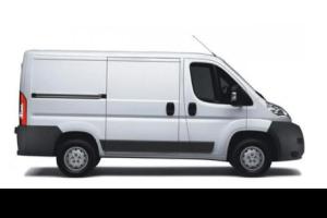 citroen-jumper-c9-bedrijfswageninrichtingteus54e5eb1618a7f.png