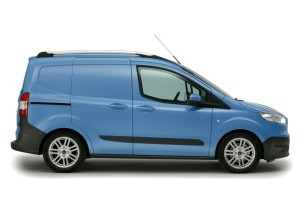 ford-transit-courier.jpg