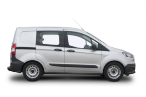 ford-transit-courier-open.png