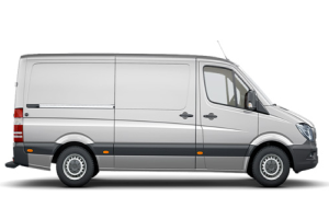 mercedes-sprinter.png