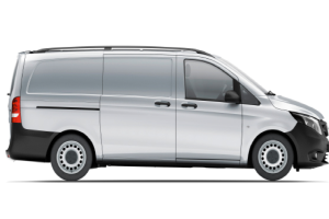 mercedes-vito-verlengd.png