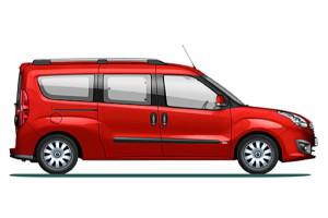 opel-combo-verlengd.png