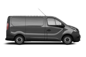opel-movano.png