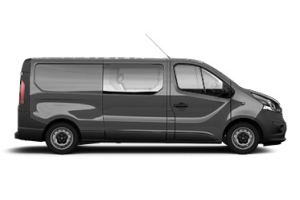 opel-movano-cabine.png