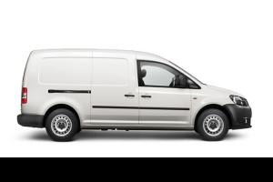 volkswagen-caddy-verlengd-bedrijfswageninrichtingteus.png