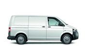 volkswagen-transporter-bedrijfswagenteus54e5e52290a49.jpg