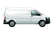 volkswagen-transporter-t5-verlengd-bedrijfswagenteus54e5e57372ec7.jpg