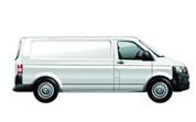 volkswagen-transporter-verlengde-bedrijfswagenteus54e5e522a9a93.jpg